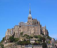 Mont St. Michael