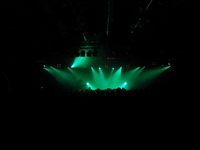 concert_ 2
