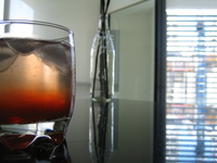 Drinks (LLaB) 1