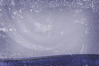 Grunge Canvas 5