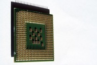 microchip - microprocesseur 3