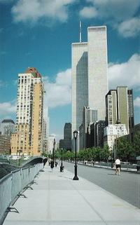 New York, 1998 5