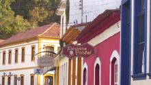 historic buildings 2