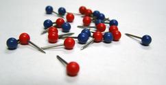 Push Pins 2