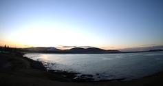 Australian Coastline 2