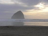 Oregon Coast 1