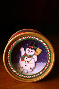 snowman_0 3