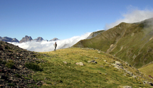 Pirineos 2