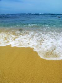 beach wave 2