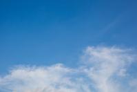 Blue Skies 1