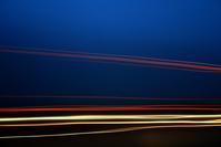 Car Lights 2
