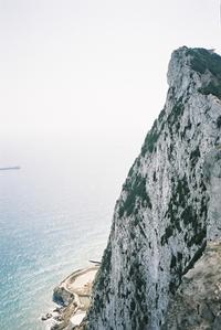 Gibraltar 3