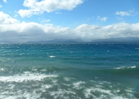 Lago Nahuel Huapi 1