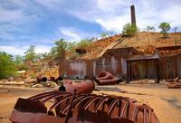 Mining Town 2