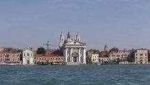 Scenes of Venice 12