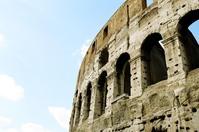 Coloseum 1