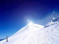 Mt.Buller 1