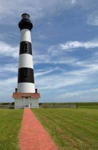 Outer Banks, North Carolina 10