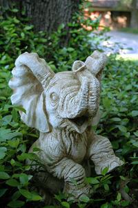 statue series 3