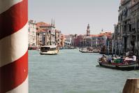 Venezian Canals #1