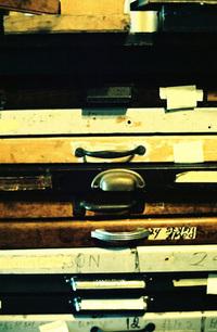 letterpress 3