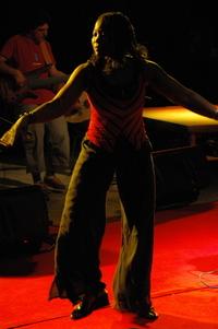 tarantella dancer 1