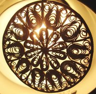 solar disc ;)