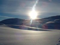 voss ski session 16