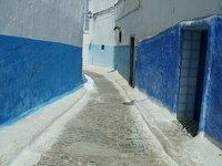 Casablanca, Morocco, Africa 1