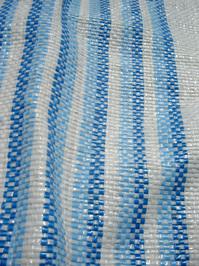 blue & white stripes 2