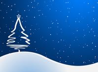 Christmas Photo 2