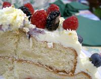 Mmmm, Cake! 3