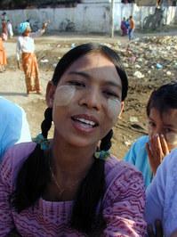 burmese_kids 4