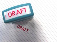 Draft Stamp 4
