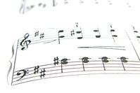 MUSICA.COM - letras de canciones, vídeos de música
