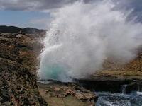 splashing water 2