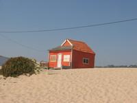 beach_house 3