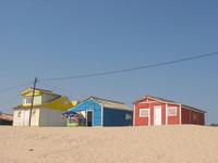 beach_house 4