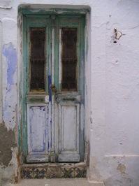 old island house doors 2