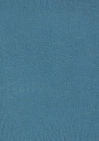 jersey fabric texture 2
