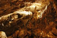 Postojna cave 1