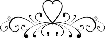 Swirls & Designs 9