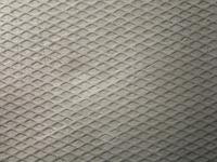 texture - metal sheet close u