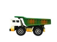 dump_truck_ 3