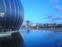 Glasgow_ 1