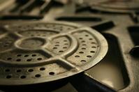 steel.wheel 2