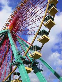 Wheel of Fortuyn