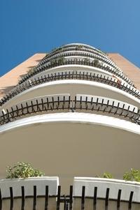 balcony tower 2