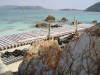 makham beach02 4