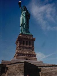 New York 1997 2